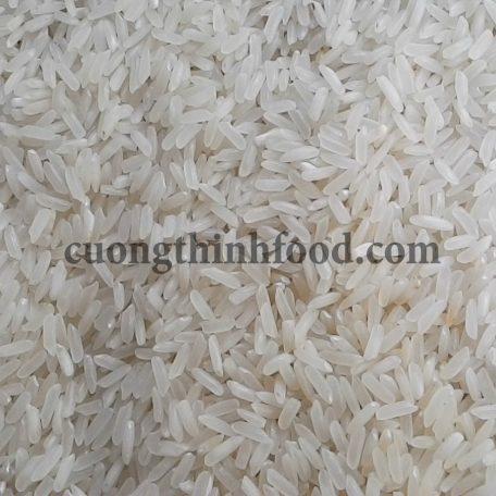 Gạo Bụi Sữa Nở Mềm