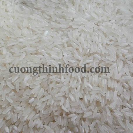 Gạo Sari - Gạo Ôtin