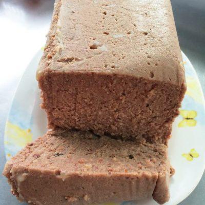 Pate Cường Thịnh - Pate Beefsteak cao cấp