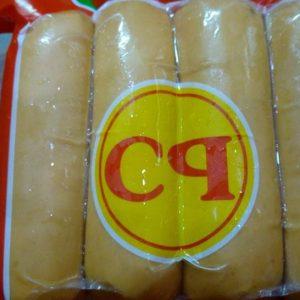 Cung cấp sỉ xúc xích Cq toàn quốc - sản phẩm đóng gói tiệt trùng